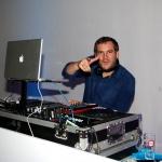 DJ Andy Veltjen