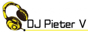 DJ Pieter V