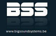 Big Sound Systems