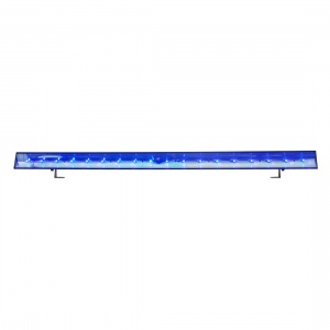 ADJ ECO UV Bar