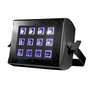 uv led blacklight