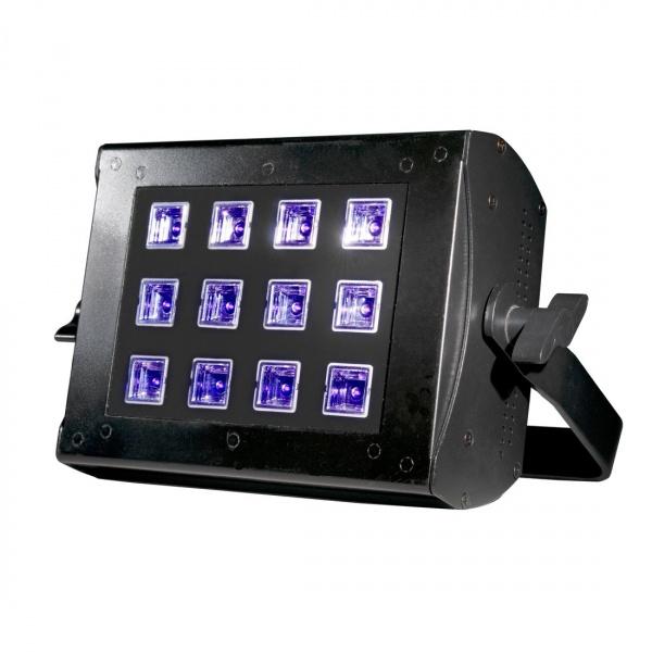 uv led blacklight